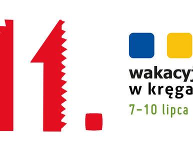 7 Festiwal Kręgi Sztuki w Cieszynie startuje już jutro!