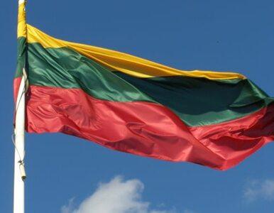 Litwa ogłosiła niepodległość 25 lat temu