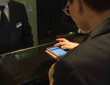 Hotelowe rozwiązania smart to już standard
