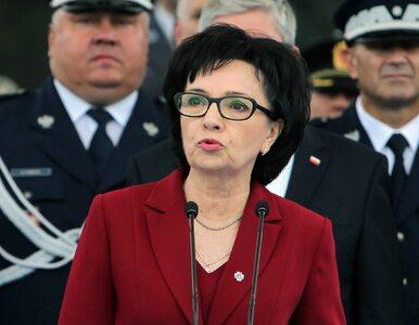 Będzie zmiana na stanowisku szefa MSWiA? To efekt afery z Kuchcińskim