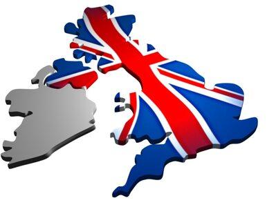 W 2016 roku Wielka Brytania się rozpadnie?