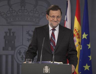 Koniec długiego impasu politycznego. Hiszpania wybrała premiera