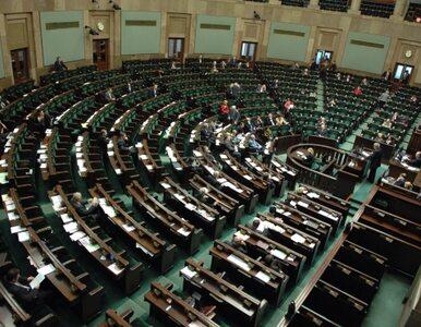 Palikot do PO: powołajcie lepszy rząd!