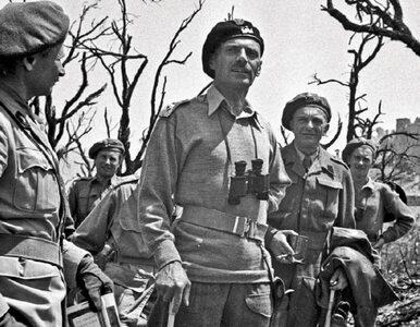 Gen. Anders kazał zamordować polskiego oficera? W tle wielkie pieniądze