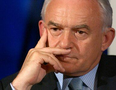 Miller: Współpraca z PiS byłaby możliwa, gdyby ta partia miała...