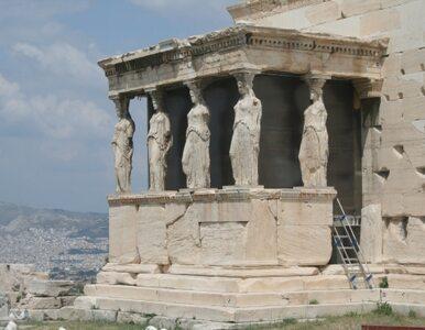Grecja dołączy do... Wspólnoty Niepodległych Państw?