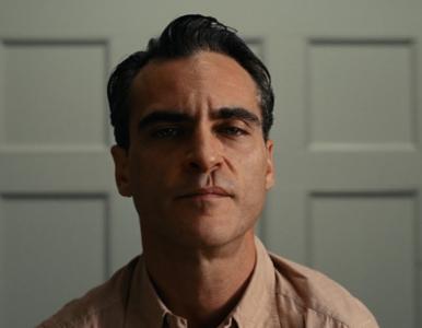 """Najlepsze filmy z Joaquinem Phoenixem według magazynu """"Esquire""""...."""
