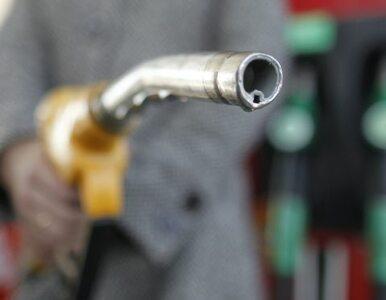 Embargo winduje ceny ropy w Europie