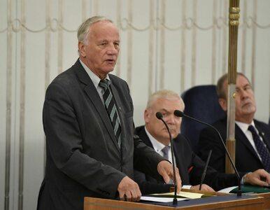 Niedyskrecje parlamentarne #4 – PiS mobilizuje się na środę, a...