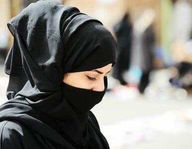 20 mln funtów na kursy języka dla muzułmanek