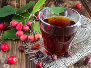 Naukowcy ostrzegają: Picie herbaty owocowej jest szkodliwe dla naszych...