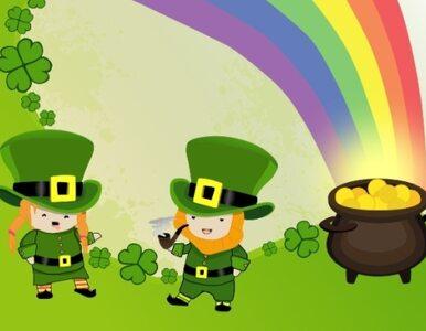Irlandczycy kpią z bankierów. Kryzys oczami satyryków