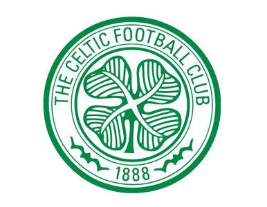 Celtic odebrał Rangersom tytuł