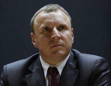 Kurski: czy Kaczyński ma trąbę? Martwię się o Brudzińskiego