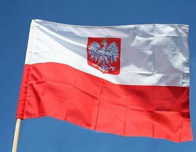 Polka nie chce wracać do Polski. Grozi, że się zabije