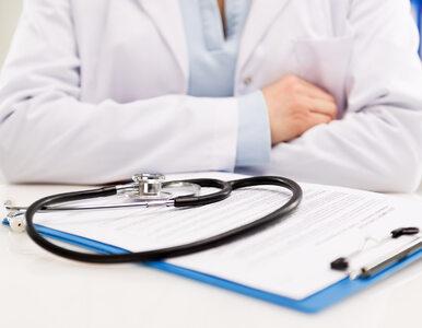 Kiedy powinieneś odwiedzić nefrologa?