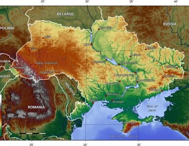 Ilia Zmiejew: Kreml testuje Zachód