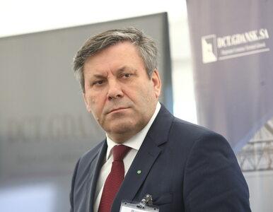 Piechociński: Prokuratura nie gra czysto w sprawie afery taśmowej