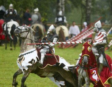 Na koniu przez stulecia