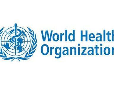 Globalny raport WHO: Dwie na pięć kobiet ginie z rąk partnerów