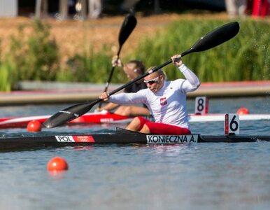 Polska olimpijka: dziesiąte miejsce to dobry wynik