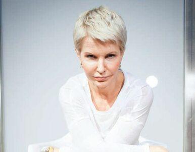 Joanna Racewicz rozpoczyna smoleńskie śledztwo