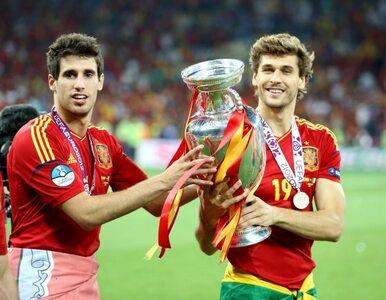 Mistrz Europy zagra w Bayernie? Szykuje się transferowy rekord