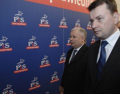 PiS: Rydzyk jest dyskryminowany bo krytykuje rząd. Polska demokracja...