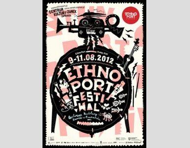 Ethno Port Poznań: folk, reggae, rap, hip-hop i R&B