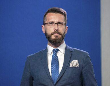 Wicerzecznik PiS o wyborach prezydenckich: Zwycięstwo trzeba wywalczyć...