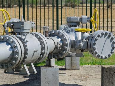 Gazprom wystąpił do PGNiG o renegocjację ceny kontraktowej gazu