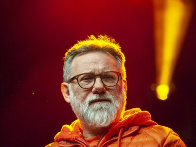 Umieścił zdjęcie nagrobka Andrzeja Dudy. Internauci skrytykowali reżysera