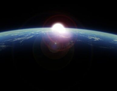 NASA znalazła dwie planety, na których może istnieć życie