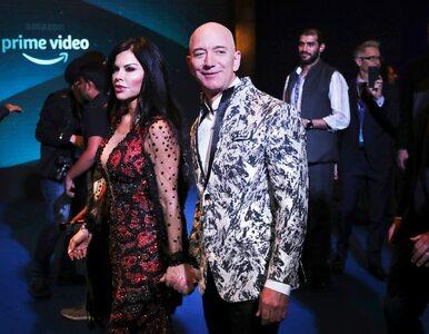 """Jeff Bezos krytykowany za życie w stylu hollywoodzkiej gwiazdy. """"To nie..."""