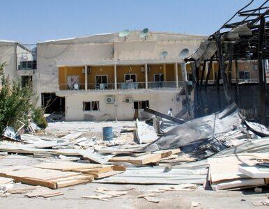 Syryjczycy wciąż giną. 150 ofiar w 24 godziny