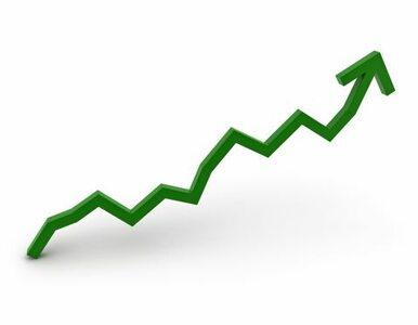 Kolejna instytucja potwierdza przyspieszenie wzrostu gospodarczego Polski