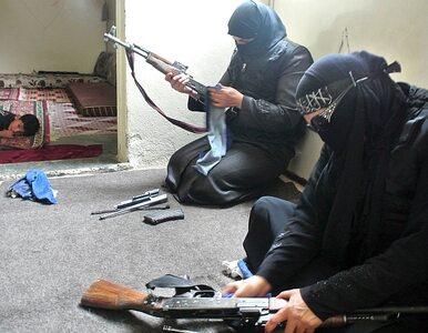 Syryjczycy chcą przerwy w wojnie. Na post