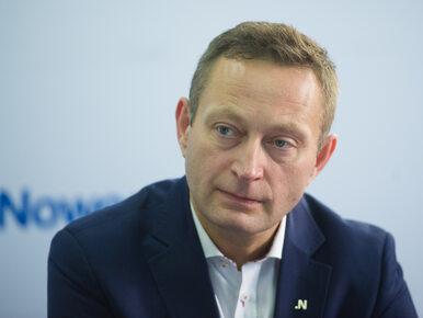 Paweł Rabiej ma być wiceprezydentem Warszawy. Kim jest ten polityk?