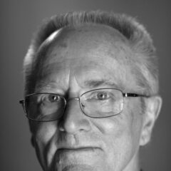 Waldemar Baszanowski
