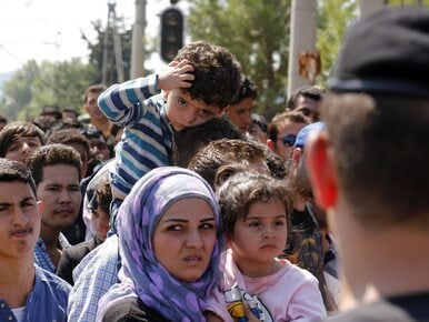 Sondaż: Ponad połowa Niemców czuje się zagrożona przez islam