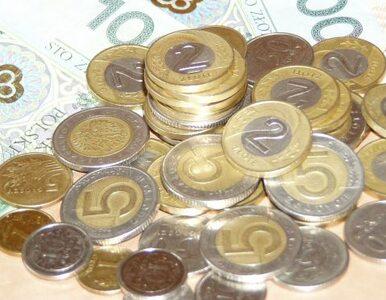 Ministerstwo chce dać samorządom 50 mln. Trzeba tylko... wygrać konkurs