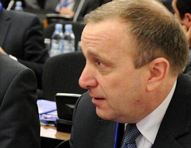 PO apeluje do opozycji: róbmy politykę zagraniczną razem