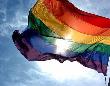 Powstanie meczet dla gejów