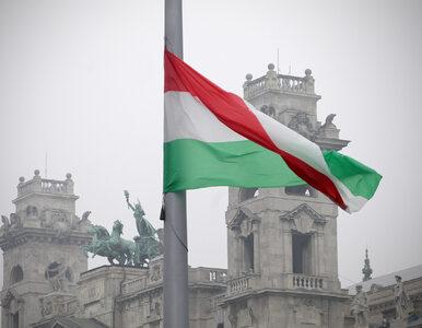Wybory parlamentarne na Węgrzech. Są pierwsze nieoficjalne wyniki exit poll