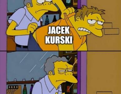 Kurski zostaje w TVP jako doradca zarządu. Internauci tworzą MEMY