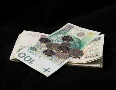150 tys. złotych kary nałożone przez UOKiK