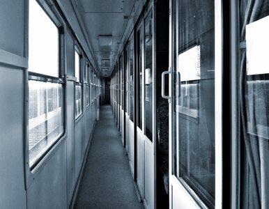 100 osób zaatakowało pociąg z kibicami MMA. 5 osób w szpitalu