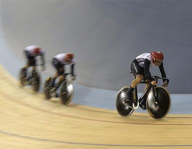 Niesamowity wyczyn trzech Brytyjczyków - dwa rekordy świata w niecałą...