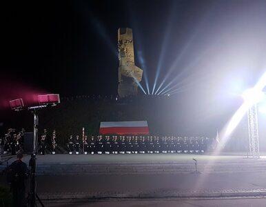 Jak co roku, spór o Westerplatte. Prezydent Gdańska pisze do premiera i...