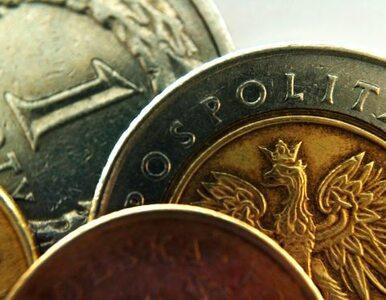 Mennica Polska przeniesie produkcję  monet z centrum Warszawy